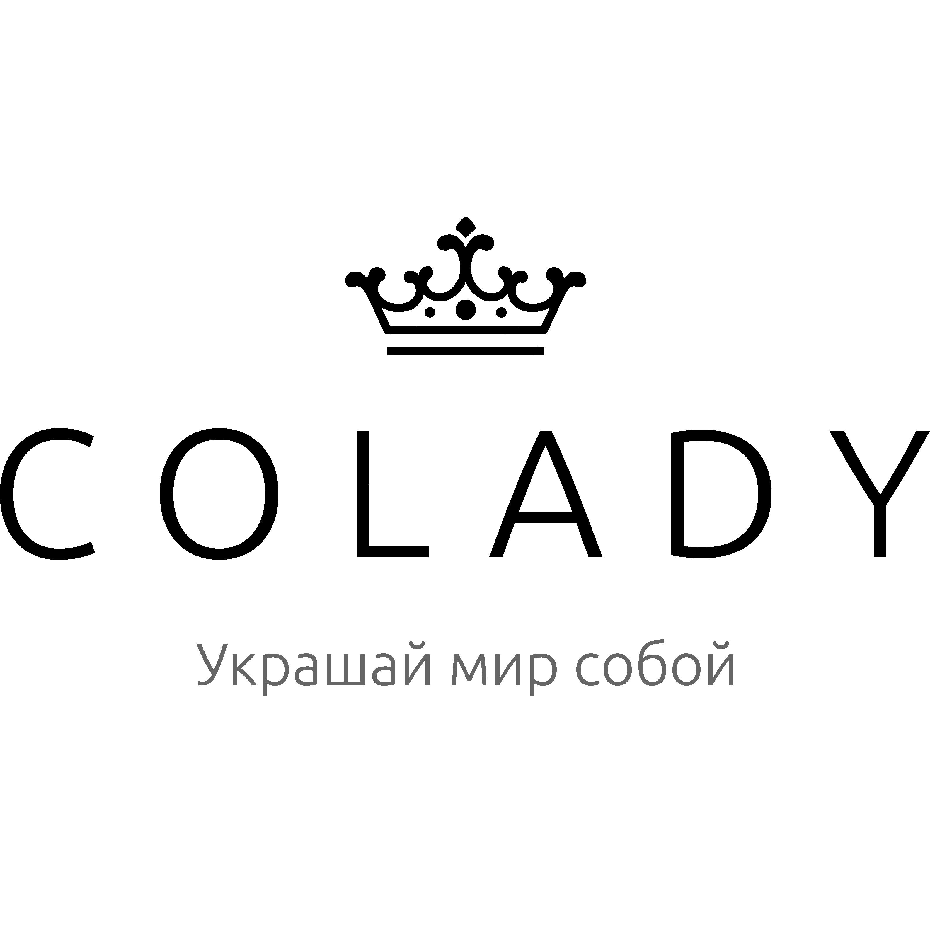 Магазин Colady.ru